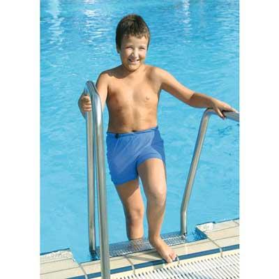 inkontinens badkläder-arkiv – Klädvalet 1a1f121d842ed