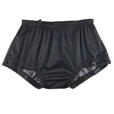 Badkläder inkontinens-arkiv – Klädvalet d884d1ba42dcd