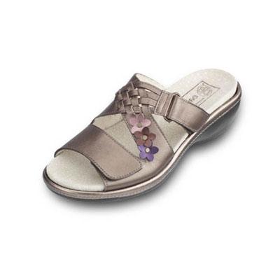 sköna sandaler 2016